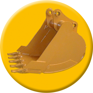 Custom Bucket Manufacturer UK