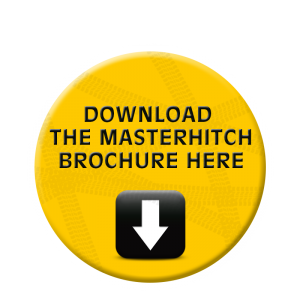 Download the Masterhitch Brochure