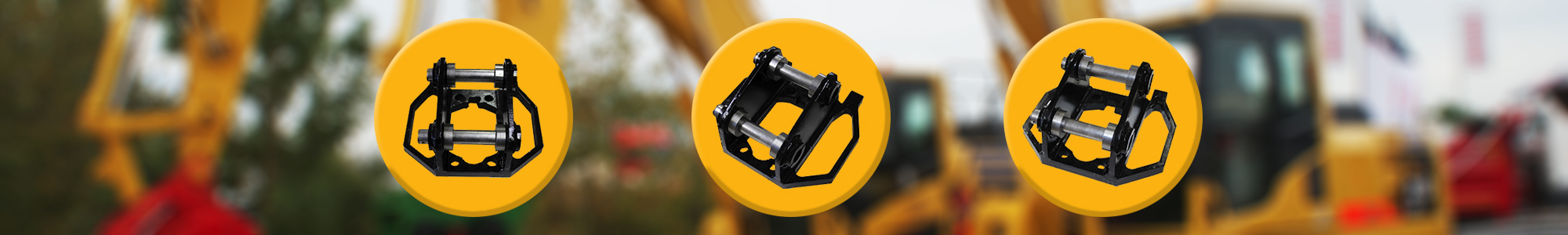 UK Made Brokk attachments