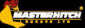 Masterhitch Logo
